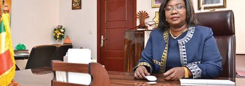 photo Senegal7